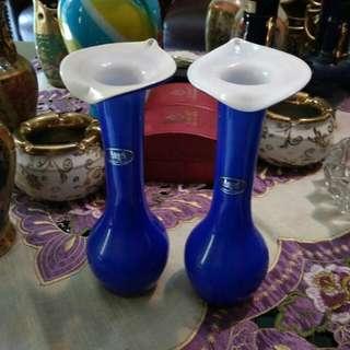 Vas bunga 2 pc Anggel