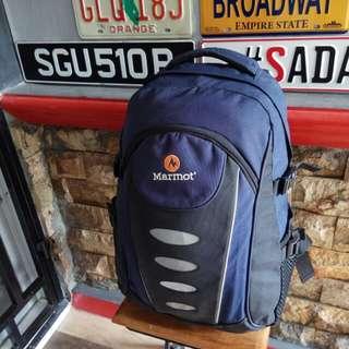 Backpack MARMOT