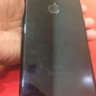 iphone 7 plus 128 gb mulus