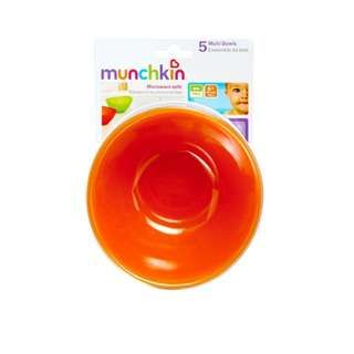 Munchkin Feeding Bowls