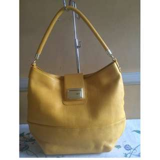 TALBOTS Brand Shoulder or Hand Bag