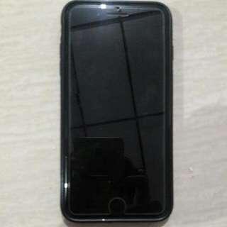 iphone 8 + 256