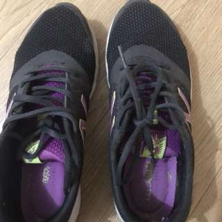 Original New Balance Trainers / Rubbershoes / Sneakers