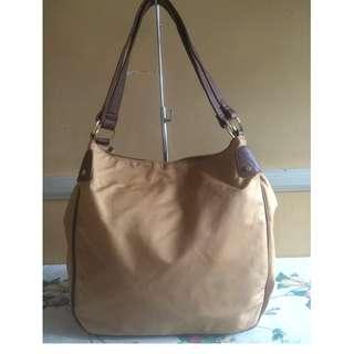 CHARMING CHARLIE Brand Shoulder Bag