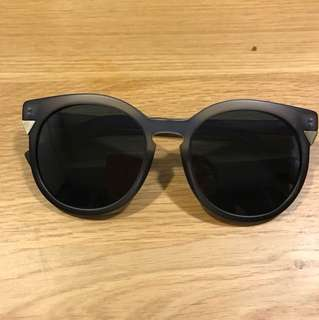 Fendi Sunglasses Brand new