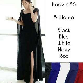 IMPORT ! Dress Yossi Scuba   145 000