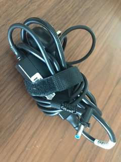 Lenovo power adaptor