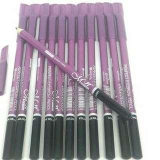 MeNow pensil alis