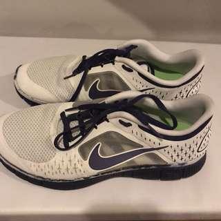 Nike Mens Running Shoes