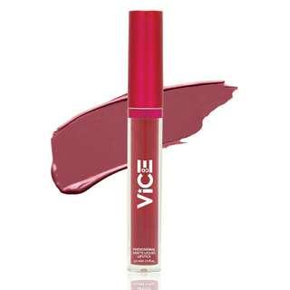 Ravaan Liquid Lipstick