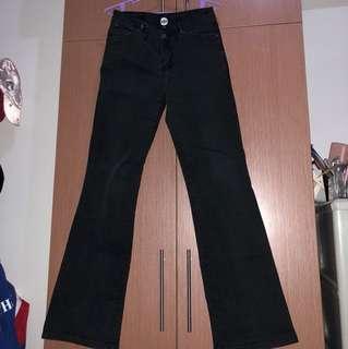 Sub Jeans- size 28