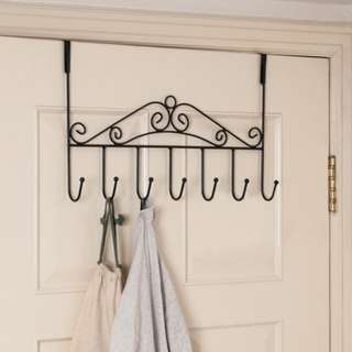 Instock Clothes Hanger / clothes rack / door hanger