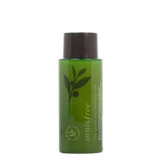 BN Innisfree The Green Tea Seed Serum 15ml