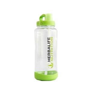 Herbalife 2L Water Bottle
