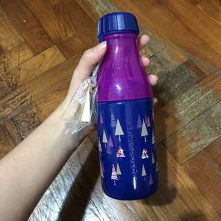 sbux bottle