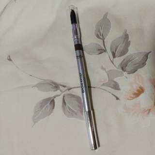Loreal Paris Brow Artist Designer Eyebrow Pencil - Dark Brown