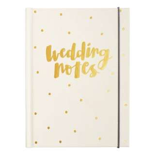 Kikki.K Wedding Planner