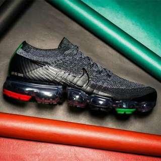 Nike Vapormax Flyknit BHM