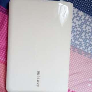 Samsung Netbook NF210 (REPRICED)