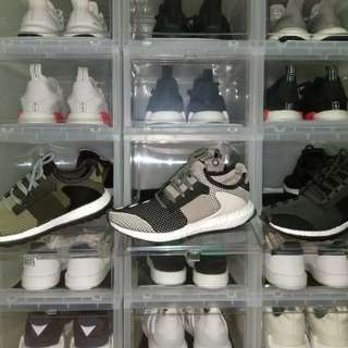 Adidas Day One Pack sz9.5