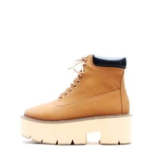 Inspired Timberland Boots