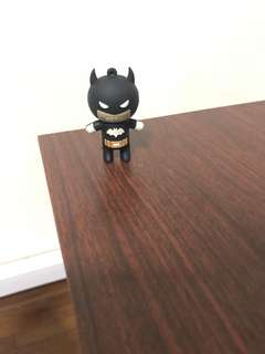 Batman 4GB Thumb drive