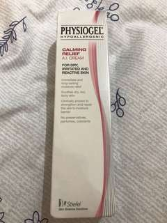 Physiogel Calming Relief A.I. Cream