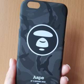 Iphone 6 電話殼