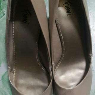 Fioni shoes
