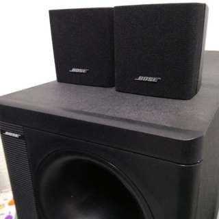 Bose AM 3