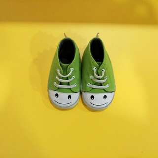 Mothercare Baby Boy Shoe