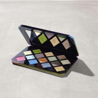  Fenty Beauty Galaxy Eyeshadow Palette (Limited Edition)