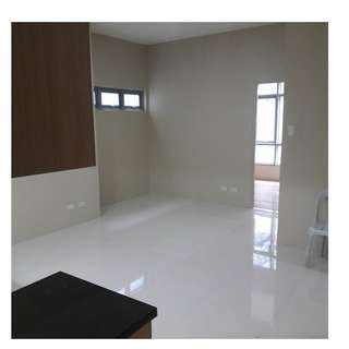RFO condo in mandaluyong Best location near wack wack goalf course  5% DP move in Vista shaw condo