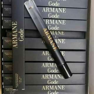 Armane