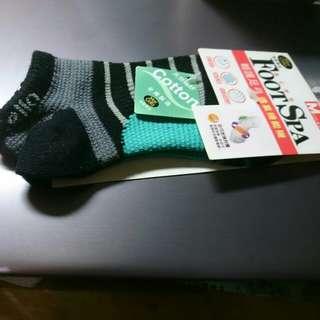 🚚 機能襪 台灣製造