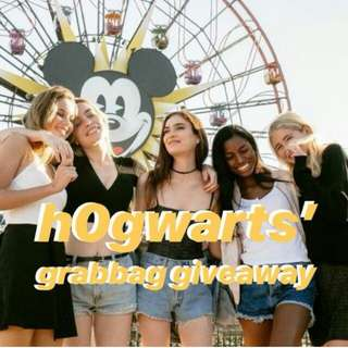brandy melville giveaway!