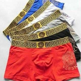 Celana Boxer Versice