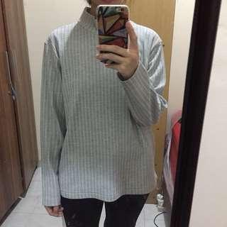 PROMO - Kaos Sweater