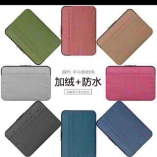 Laptop sleeve - instock