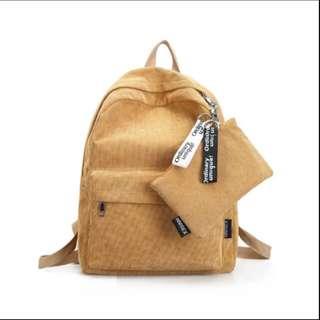 Women Backpack for School Teenagers Girls