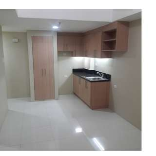 Affordable mandaluyong condo rent to own RFO condo near studio, 1 bedroom and 2bedrooms