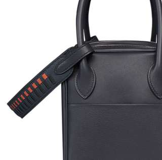 Lindy 26 Hermes limited edition