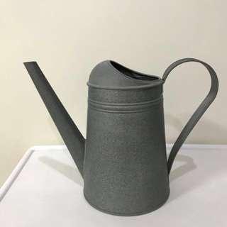 Ikea water can