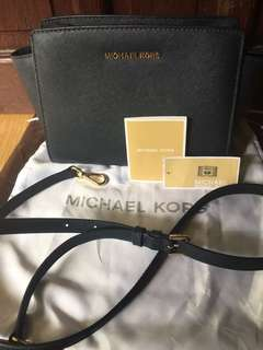 Authentic Michael Kors