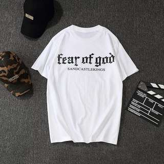CLEARANCE New FOG T-Shirt M SIZE