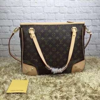 Louis Vuitton Bag for women