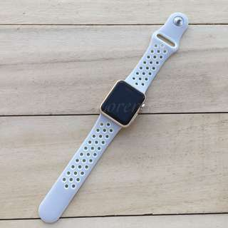 Apple Watch Replacement Strap / Band