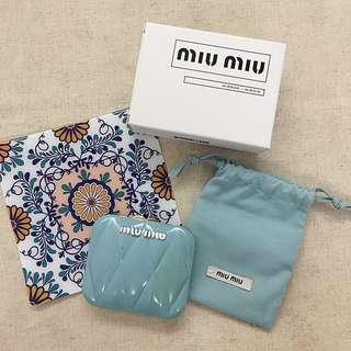 Miu Miu 鏡