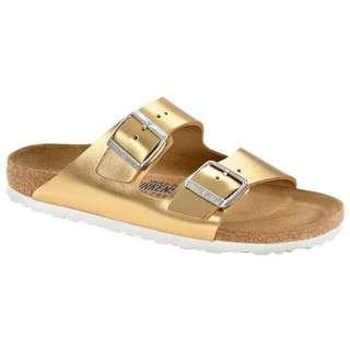 Birkenstock Inspired Arizona Sandals