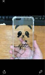 CUSTOMIZED phone cases